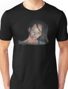 Kate Austen Unisex T-Shirt