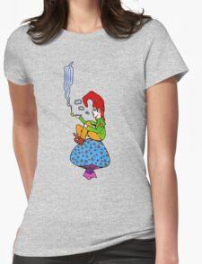 Little Gnome T-Shirt