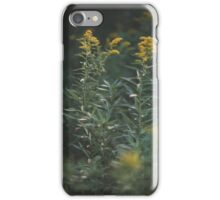 Romantics of the Meadow iPhone Case/Skin