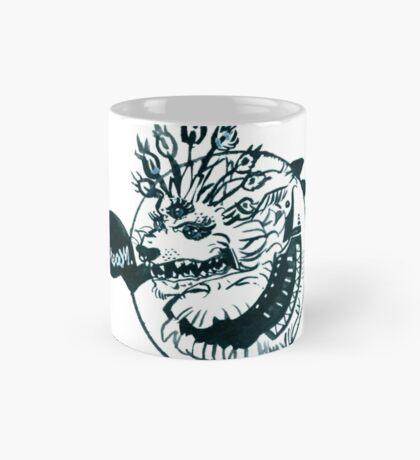 your luck is gonna change Mug