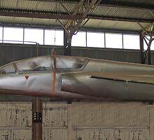 AA-107 by Bairdzpics