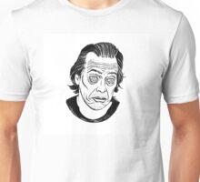 Buscemi Unisex T-Shirt