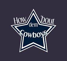How bout dem Cowboys Hoodie