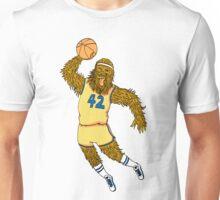 Teen Wook T-Shirt