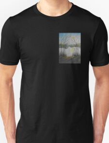 Sunrise spirits T-Shirt