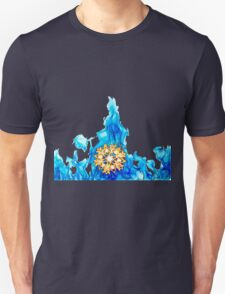 SnowFire (SnowStorm) T-Shirt