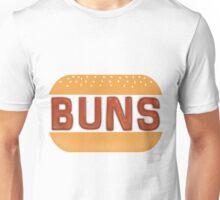 Buns Unisex T-Shirt