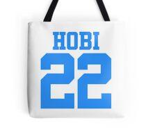 BTS/Bangtan Boys 'HOBI 22'  Tote Bag