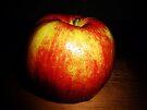 An Apple a Day by Susan S. Kline