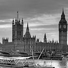 Westminster by Bradley Old