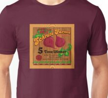 Schrute Farms Unisex T-Shirt