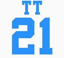 BTS/Bangtan Boys 'TT 21' Unisex T-Shirt