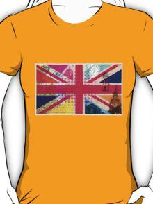 London T-Shirt