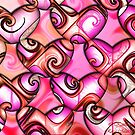 60's Love by rocamiadesign
