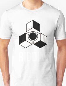OG Black T-Shirt