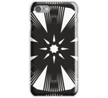 8ight iPhone Case/Skin