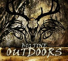 Big Tine Outdoors by bundtm