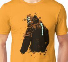 Dead Space - Isaac Clarke Unisex T-Shirt