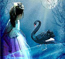 MOONLITE MAGIC by Tammera