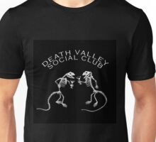 Death Valley Social Club Unisex T-Shirt