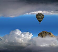 1664 by peter holme III