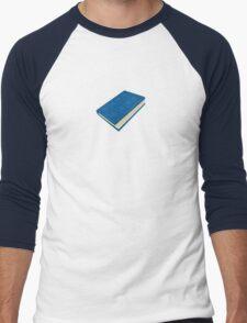 Spoilers Men's Baseball ¾ T-Shirt