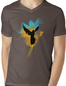 I believe I am a Phoenix... T-Shirt