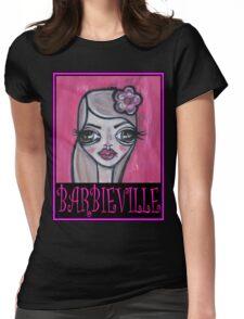 Barbieville Faith Tee T-Shirt