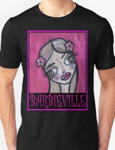Barbieville Hope Tee T-Shirt