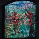 Sneaky Pete's Ultimate Fun Bar and Grill by Mark Jackson