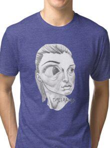 Emikranja Tri-blend T-Shirt