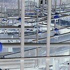 construction rails by agidoiu
