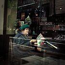 Coffee with Cane.. by Farfarm