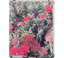 Australia Flora iPad Case/Skin