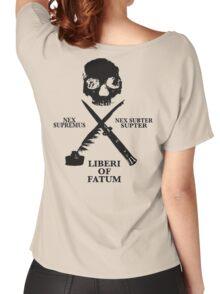 Children Of Doom Women's Relaxed Fit T-Shirt