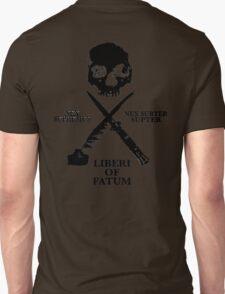 Children Of Doom Unisex T-Shirt