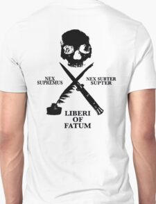 Children Of Doom Unisex T-Shirt