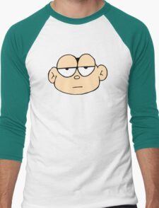 Chill Face T-Shirt