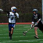 lacrosse paul vi 10 winslow 3 2011-04-16 by crescenti