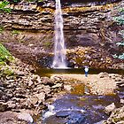 Hardraw Force by David Davies