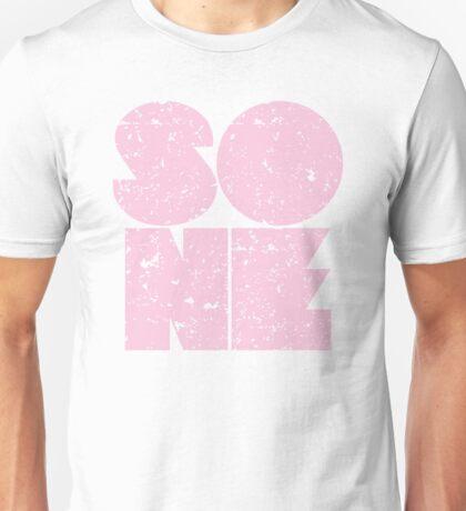 Girls' Generation (SNSD) 'SONE' Unisex T-Shirt