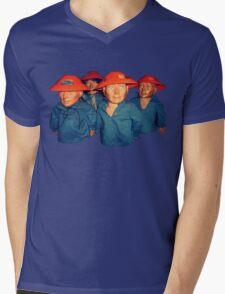 Devo Hugo tee V.3 T-Shirt