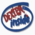 Dexter inside by G3no