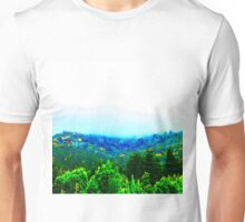 A Pale View of Hills Unisex T-Shirt