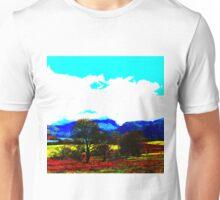 Cillian Unisex T-Shirt