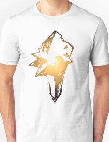 Final Fantasy 9  T-Shirt