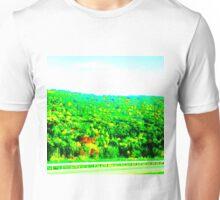 Roadside Picnic Unisex T-Shirt