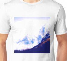 Alpine Hush Unisex T-Shirt