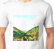 Chromatic Unisex T-Shirt