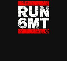 VW Run 6MT Unisex T-Shirt